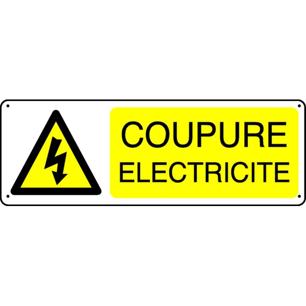 coupure-electricite.jpg