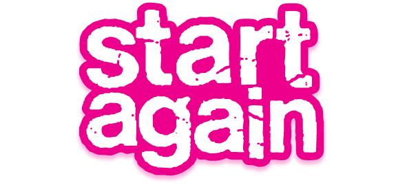 start-again.jpg