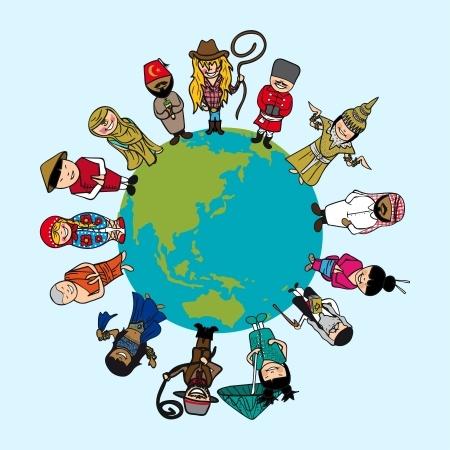 Interculturalité.jpg