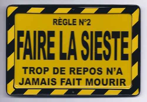 plaque-regle-2-sieste.jpg