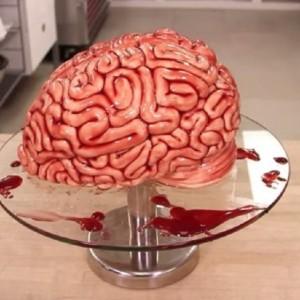 cake-300x300.jpg