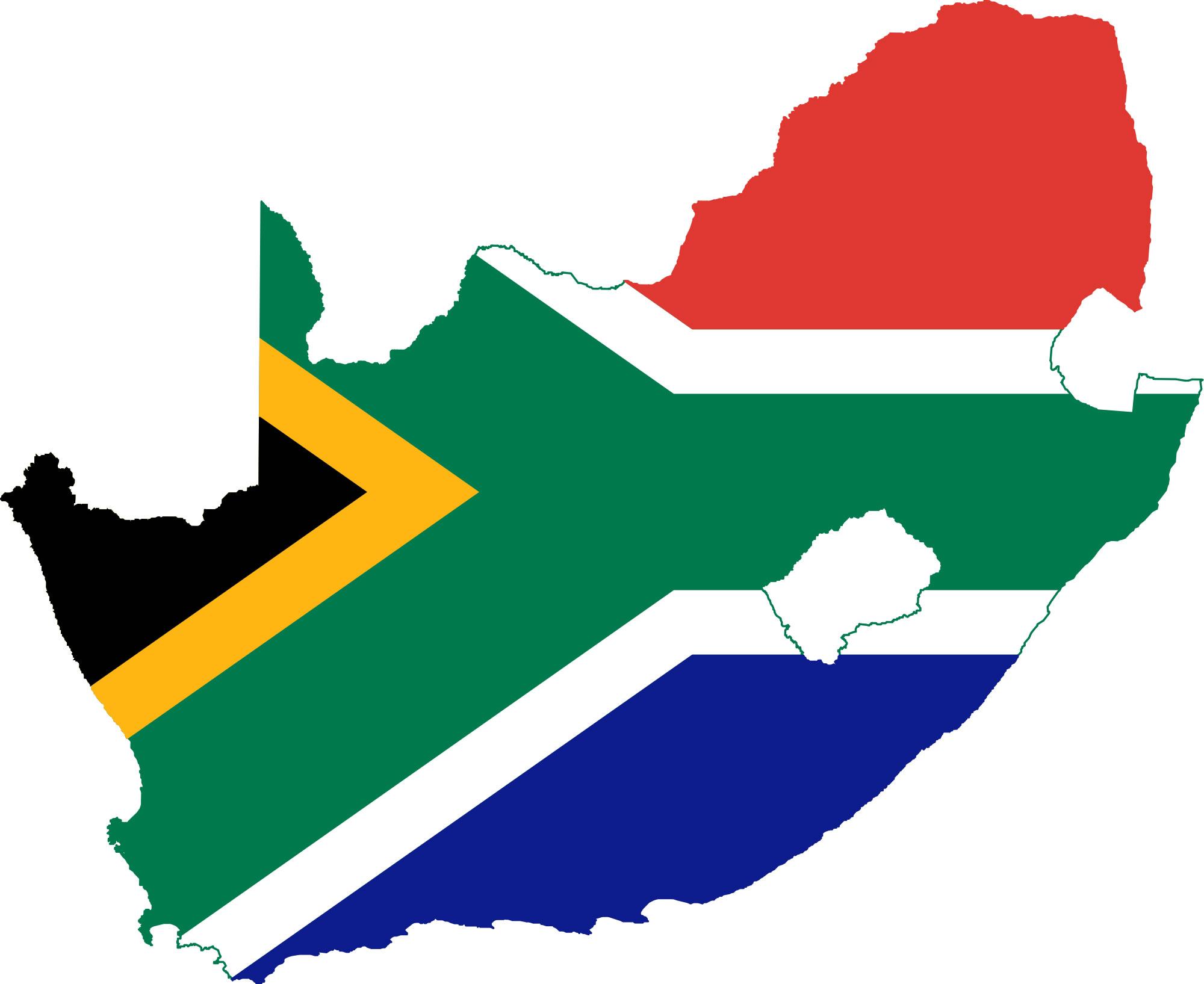 carte-drapeaux-afrique-du-sud.jpg