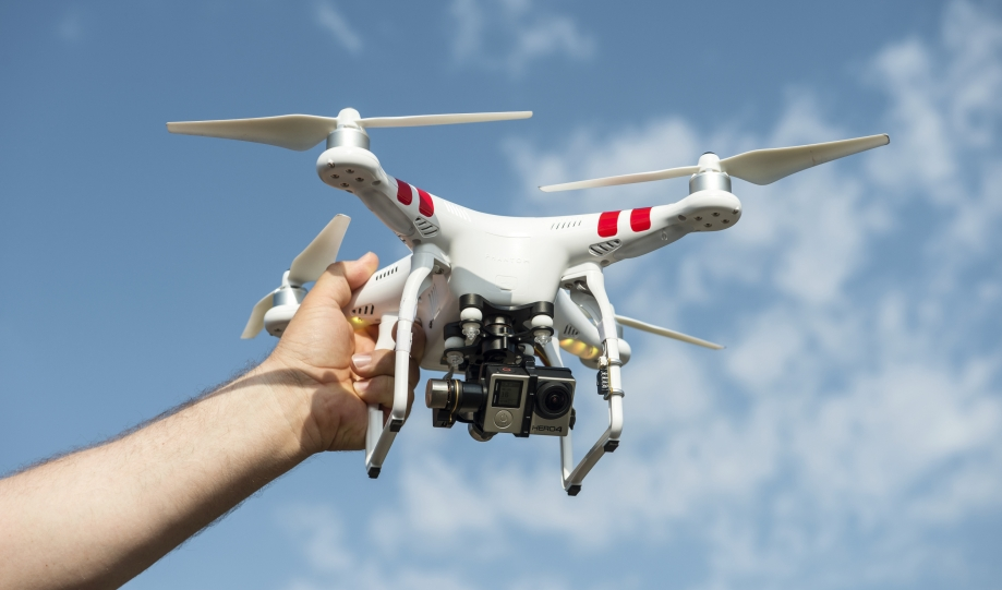 dji-drone-gopro-camera.jpg