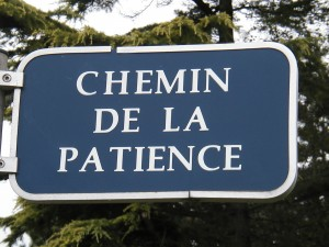 pancarte-chemin-patience36-300x225.jpg