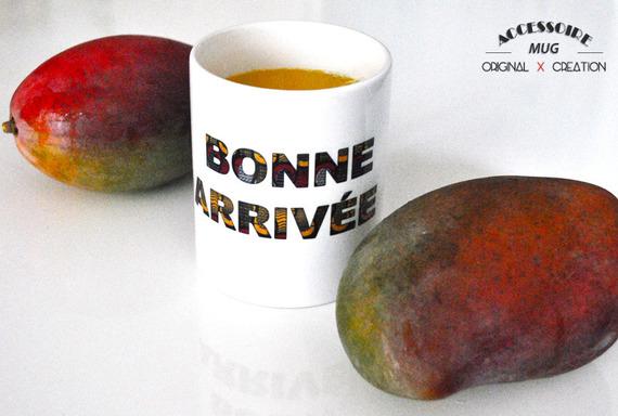 accessoires-de-maison-mug-bonne-arrivee-x-waxprint-16326862-mug-web-jpg-b40402b-96184_570x0.jpeg