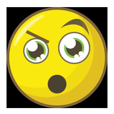 sticker-smiley-etonnement.png