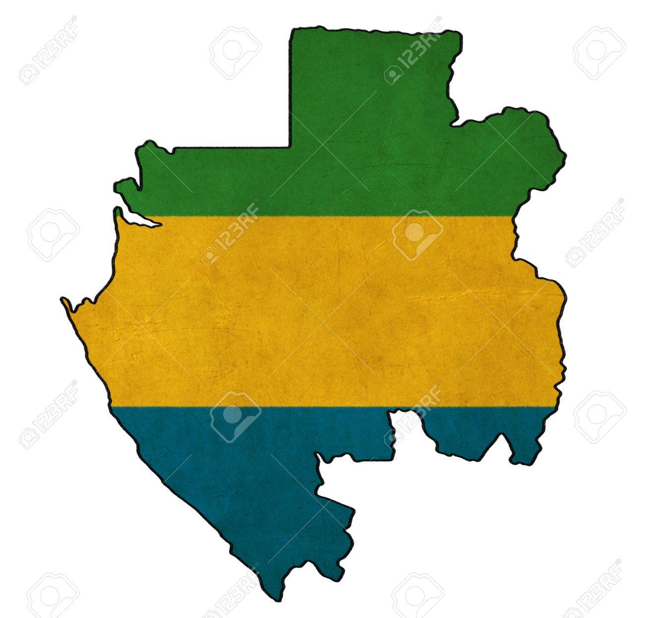 15938719-Gabon-carte-sur-le-dessin-drapeau-Gabon-grunge-et-r-tro-flag-series-Banque-d'images.jpeg
