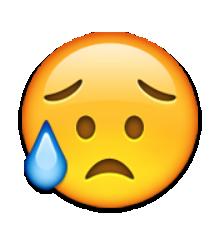 ios_emoji_emoticone_decu_mais_soulage_visage.png