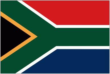 drapeau-afrique-du-sud-15090-cm.jpg