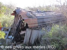 Vernègues Poste Puy Chauvier (Copier) (2).JPG