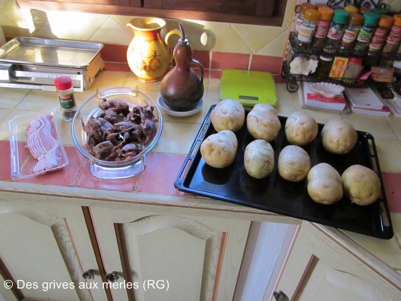 grive-a-l-estouffade-pomme-de-terre-1.jpg