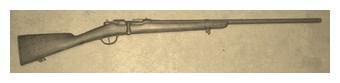 Fusil GRAS cal 24 (Copier).jpg