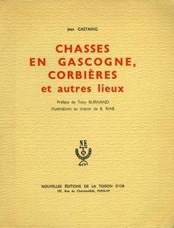 castaing-chasses-en-ga184_crop.jpg
