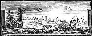 Illus Chasse Fusil M de M (Copier) (2).jpg