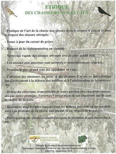 ETHIQUE DES CHASSEURS AUX GLUAUX.JPG (COPIER)_crop_crop.jpg