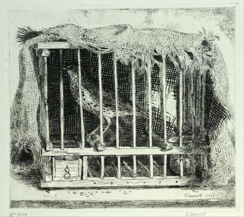saccorotti-oscar-1898-1986-ita-tordo-in-gabbia-2975219_crop.jpg