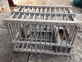 Cage bois brut (Copier).jpg