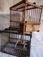 cages grives barreaux métal (Copier).JPG