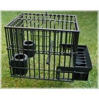 cage grives plastique TGM (Copier).jpg