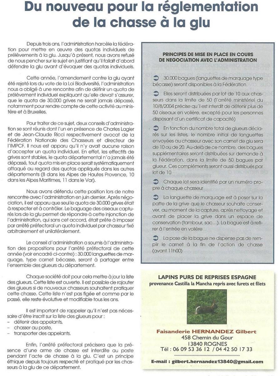 NOUV. RÉGL. GLU VAUCLUSE_crop (Copier).jpg
