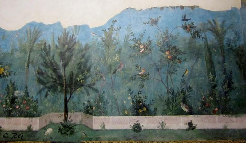 Oiseaux Palazzo Massimo 1.jpg