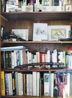 Bibliothèque 1 (Copier).jpg