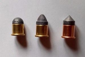 Balles 9 mm (Copier).jpg