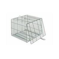 cage-anti-rapace-grive-merle-3060€ (Copier).jpg