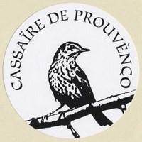 Cassaïre de prouvenco (Copier).jpg