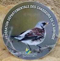 FDC Gironde litorne (Copier).jpg
