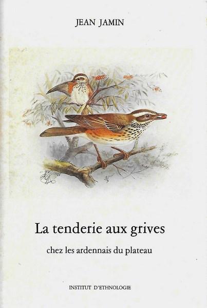 La tenderie aux grives (medium).jpg