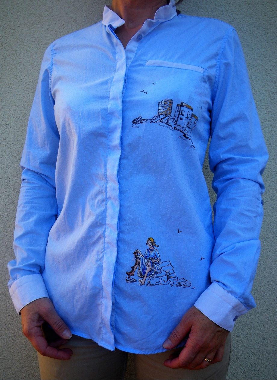 chemise erbalunga.jpg