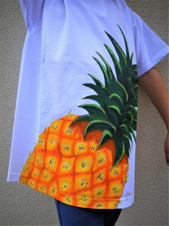 tee-shirt-ananas.JPG