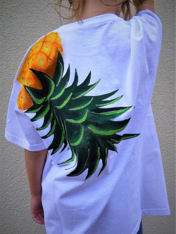 tee-shirt-ananas-dos.JPG