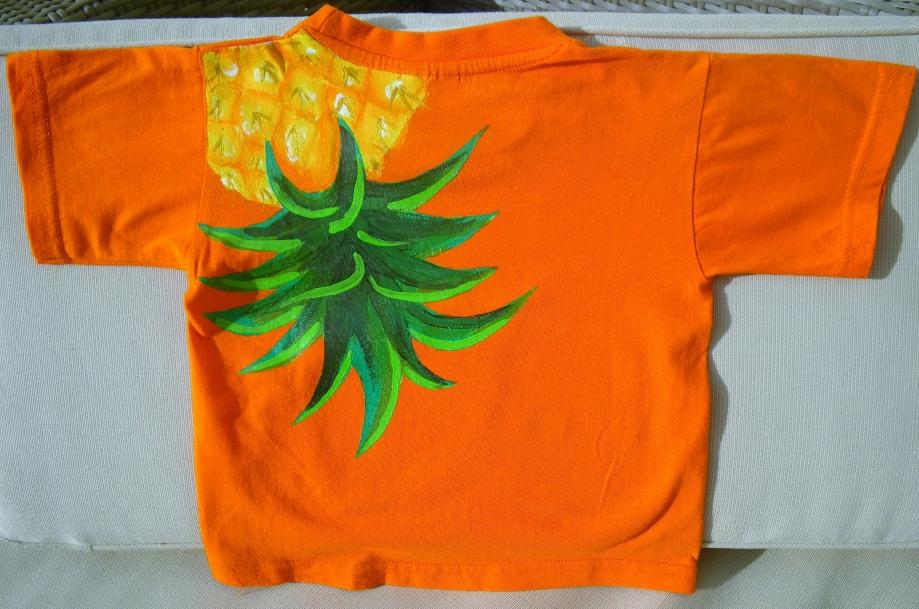 tee-shirt-ananas-baby1.JPG