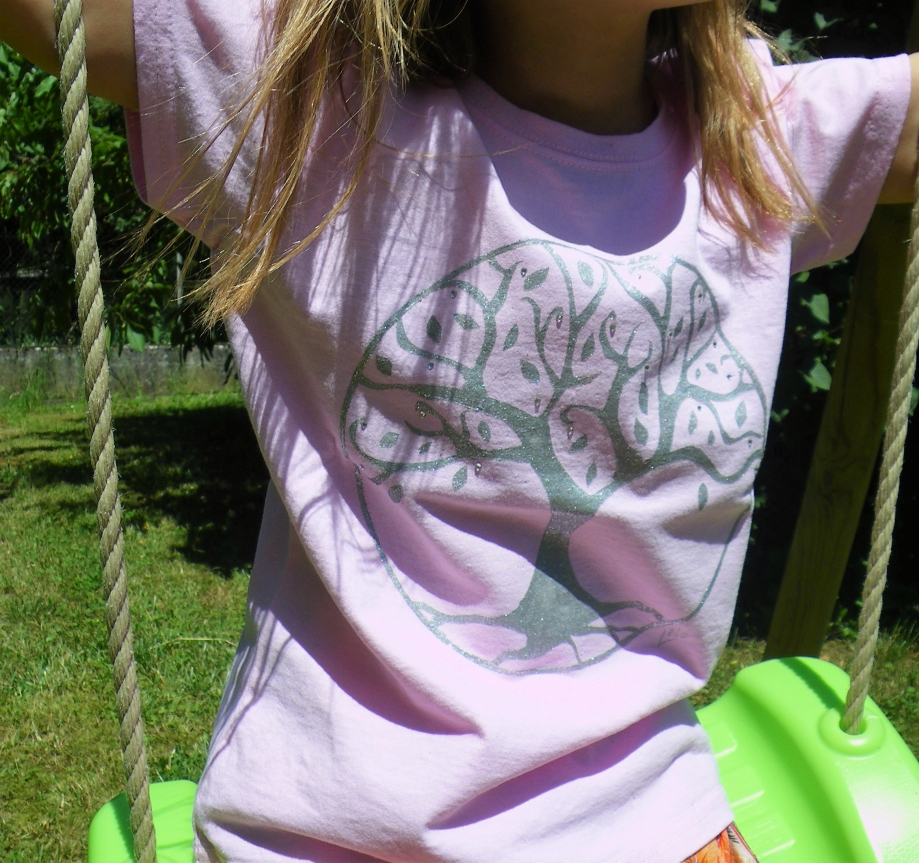 tee-shirt-enfant-arbre-de-vie1.JPG