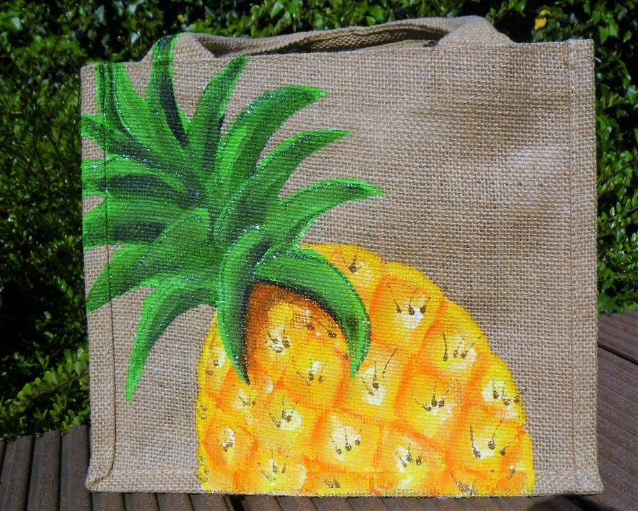 petit-sac-jute-ananas2.JPG