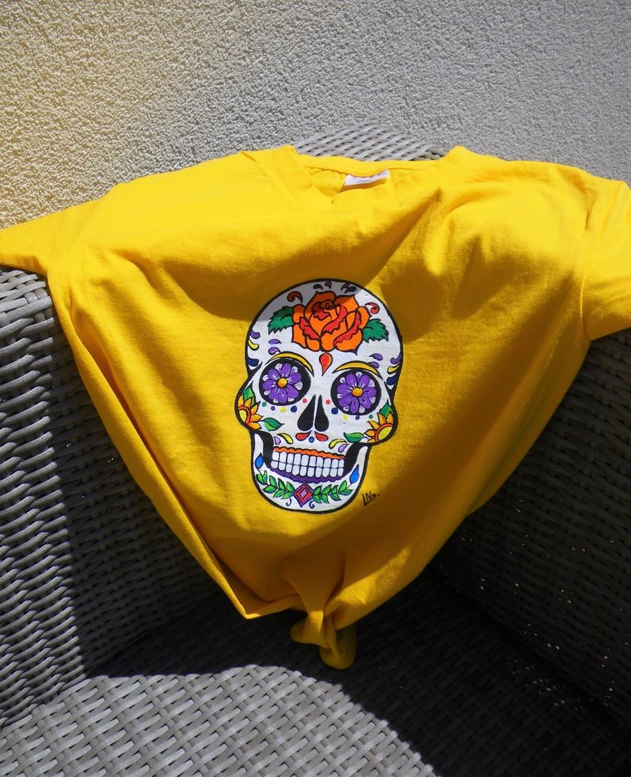 tee-shirt-jaune-tededemortmexique.JPG