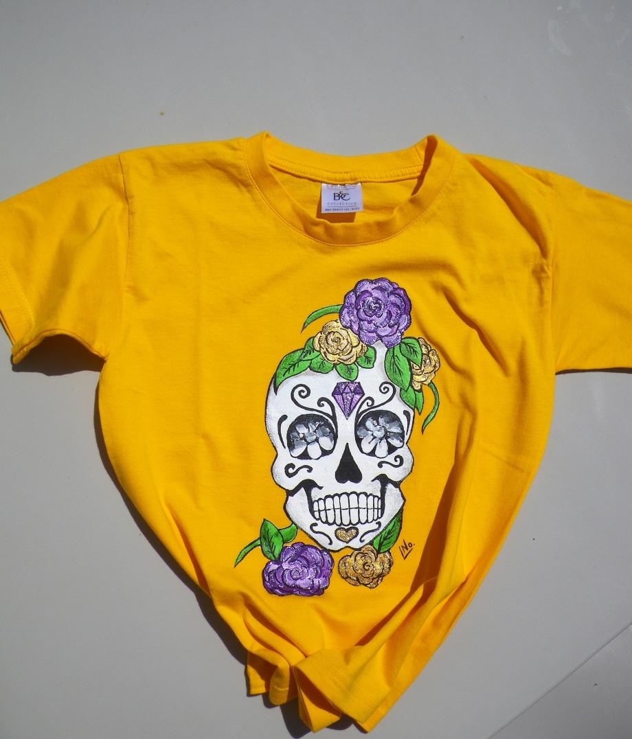 tee-shirt-tête-de-mort-romantique.JPG