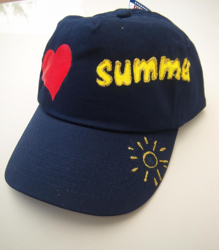 casquette-enfant-summer1.jpg