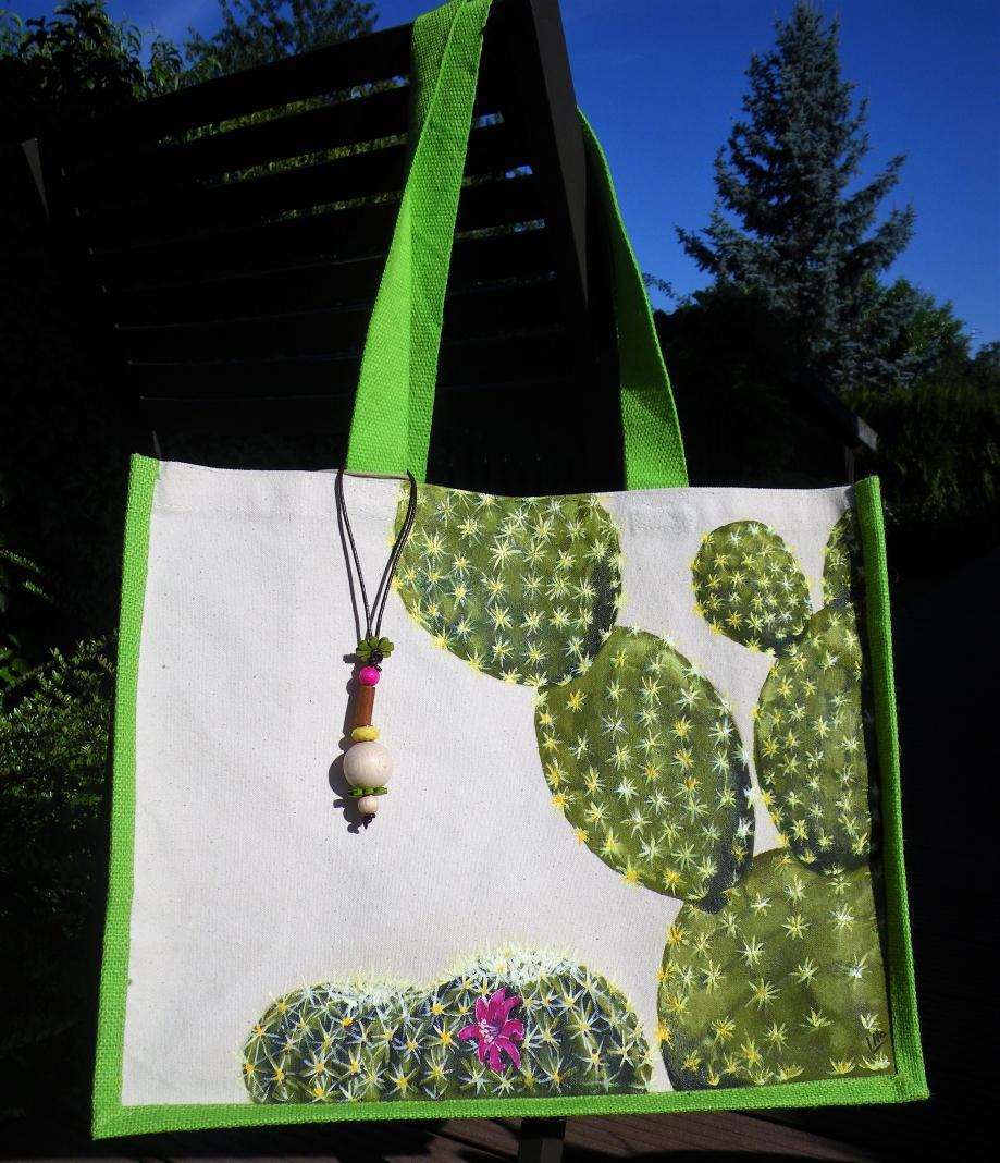 Grand-jute-cactus.JPG
