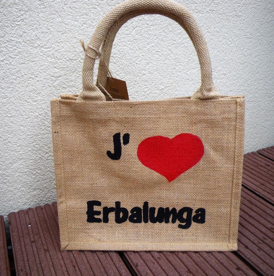 Petit-sac-jute-Erbalunga.JPG