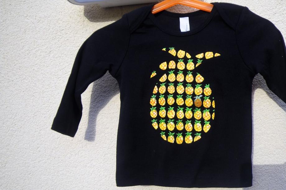 tee-shirt-bb-ananas-.JPG