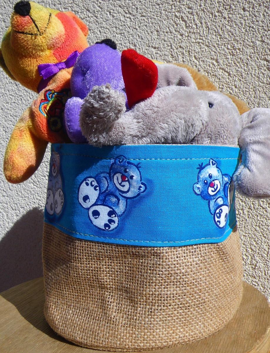panière-bleu-oursons.JPG