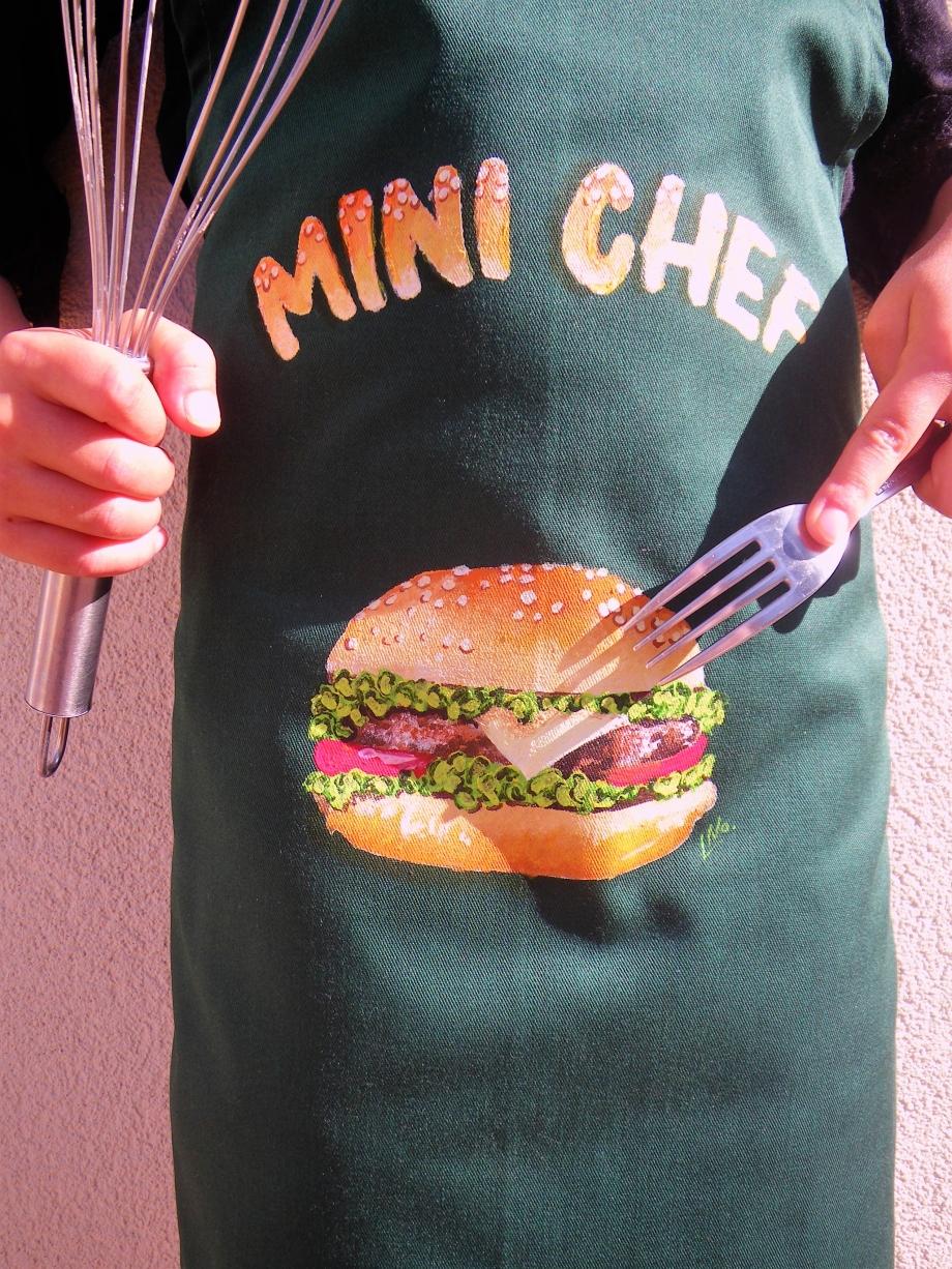 tablier-enfant-hamburger1.JPG