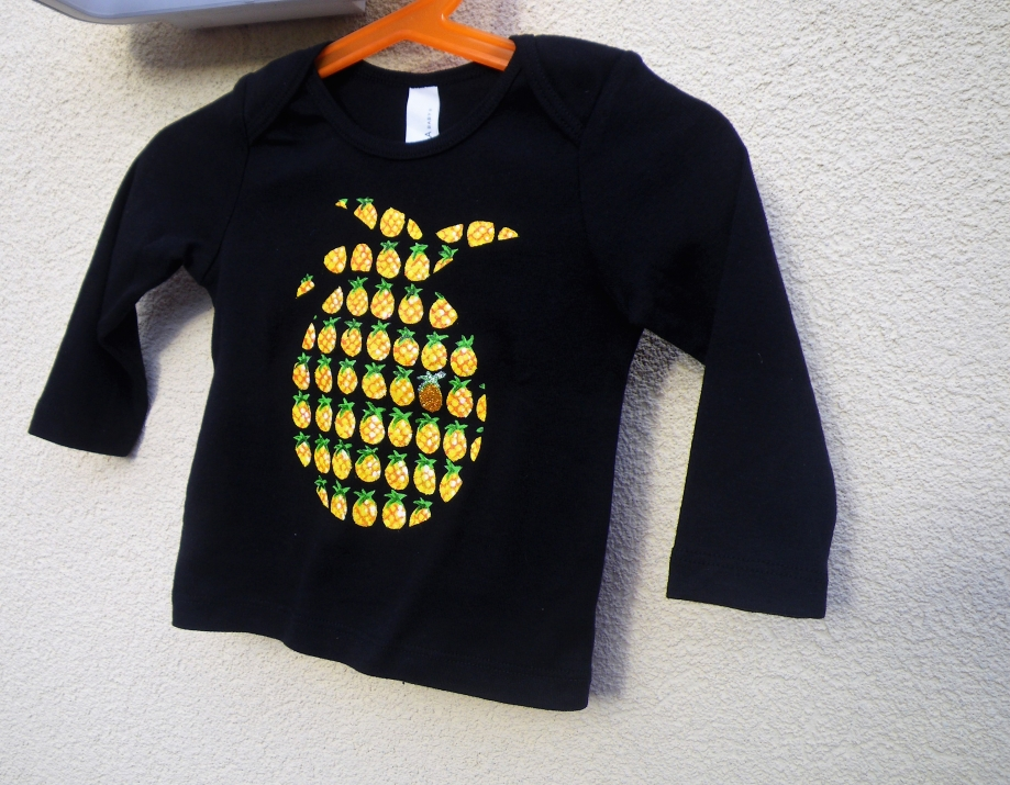 tee-shirt-bb-ananas-2.JPG