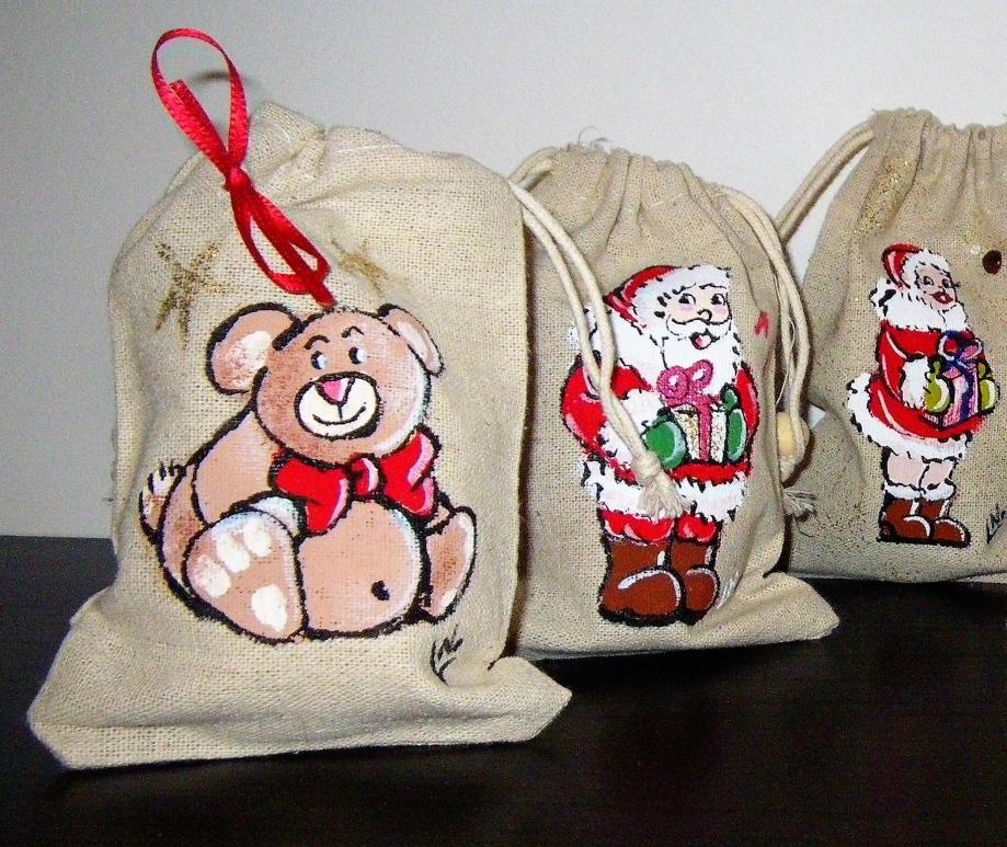 Pochons-Noël - Copie.JPG