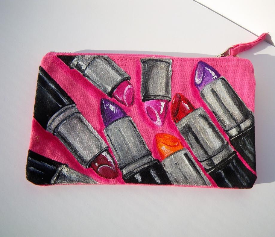 troussse-rose-lipstick.JPG