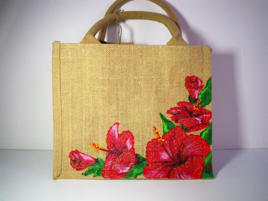 sac-jute-strass-hibiscus.JPG