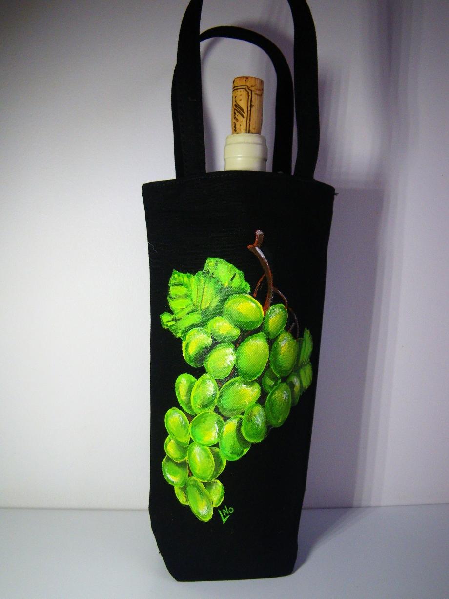 poret-bouteille-raisin-vert.JPG